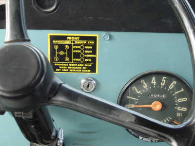 D Cj Starter Electrical Help Imag additionally C Eae A Low Res in addition Backing Plate M A moreover My Cj also Jeepelectricals. on jeep cj5 dash
